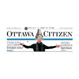 Ottawa Citizen 2013-11-19