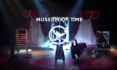 Museum of Time